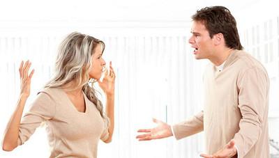 女人醒醒,再这样下去婚姻就彻底完了!