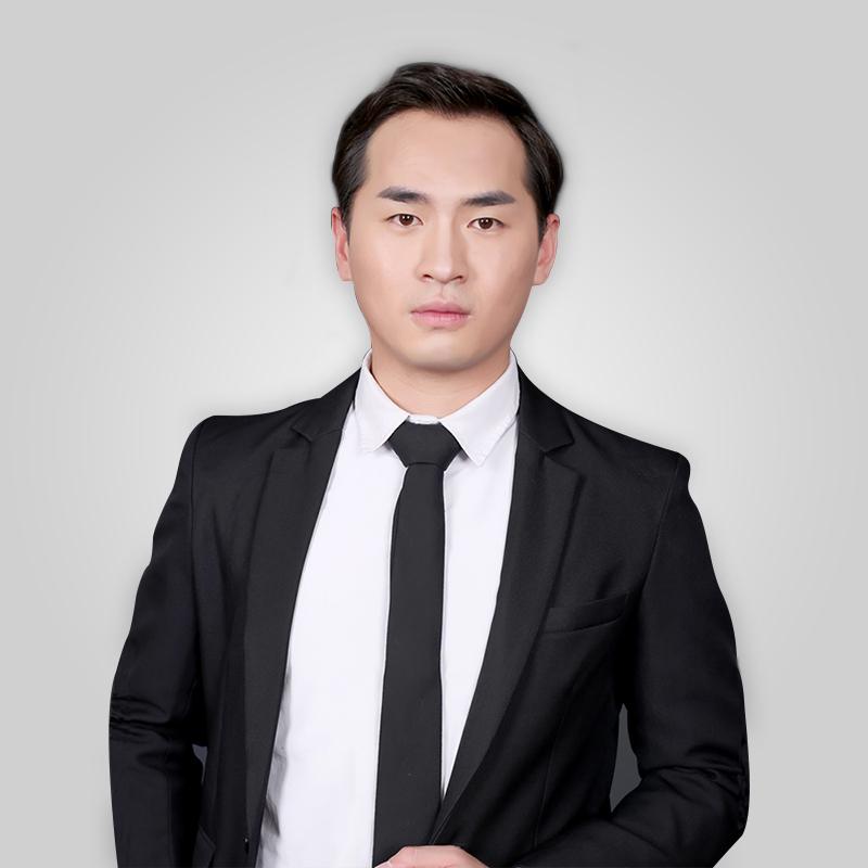 戴维老师_恋爱分析师_分离小三
