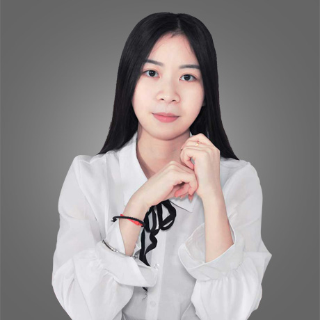 永恒情书首席情感咨询师-朱恩 June