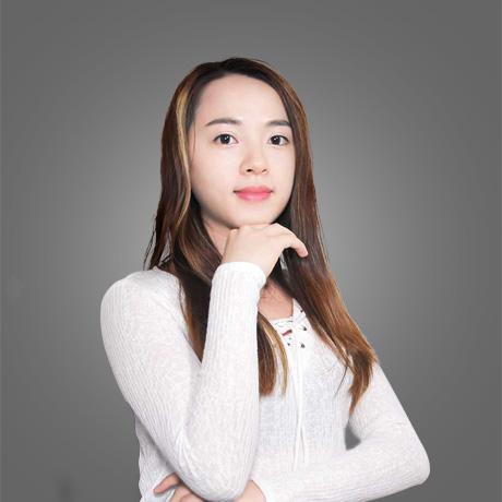 佩儿老师_情感咨询师_女性魅力提升