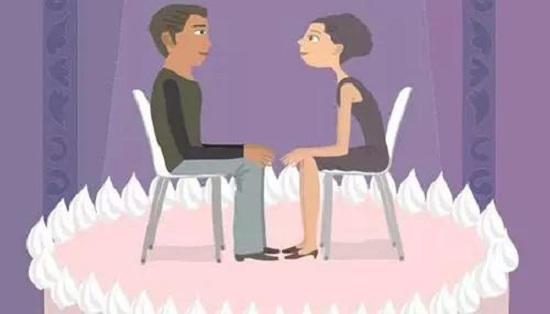 维护幸福婚姻_无需考虑如何挽回老公