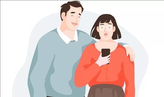 老公出轨怎么办?如何挽回老公拯救婚姻!