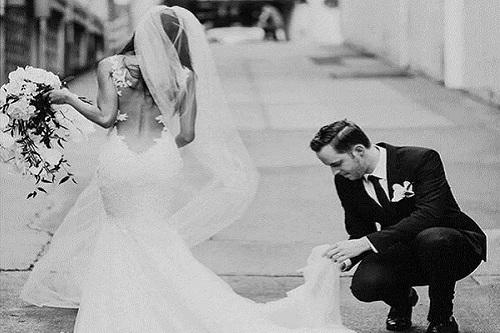 老公说他死心了要和我离婚我该怎么挽回