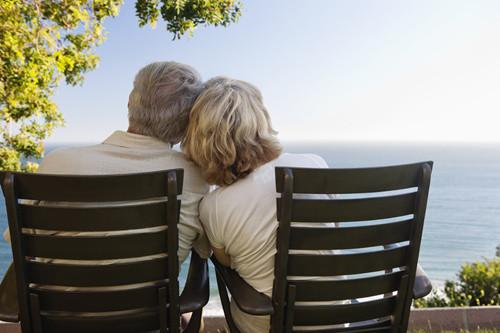 婚姻冷淡期,我该怎么挽回老公的心