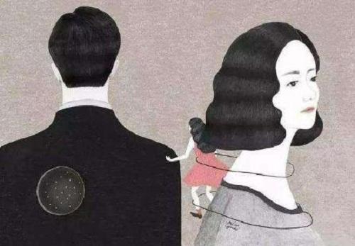 老公出轨后该原谅吗?老公有了别的女人怎么办? 男人出轨后,女人是该离婚还是该挽回?