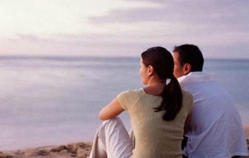 遭遇家庭冷暴力,该如何挽回老公的心?-永恒情书