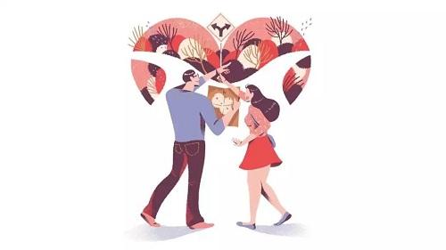 婚后,老公背着我上了前妻的床...如何挽回老公的心?