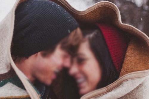 发现老公在外面有情人该怎么办