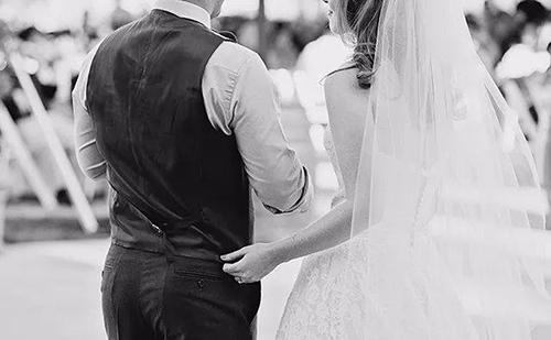 你的婚姻还有没有救?问你四个问题,就有了答案