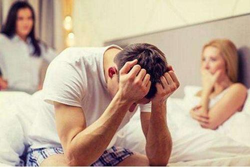 老公想要离婚 如何挽回他的心-永恒情书