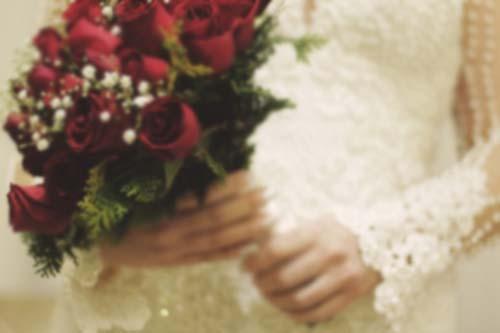 感情走到头,结婚多年的丈夫有外遇
