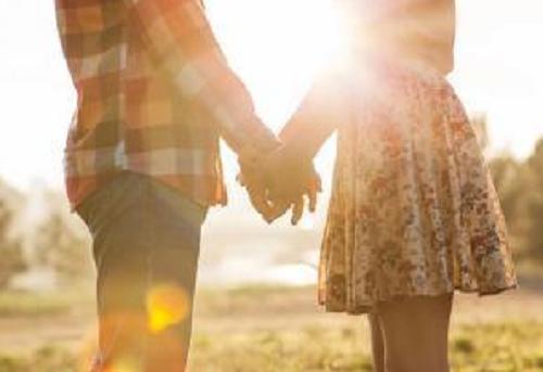 婚姻中发现与老公三观不合怎么办?