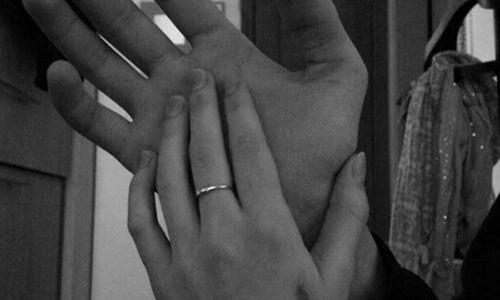 夫妻缘尽有哪些征兆?婚姻如何维持下去
