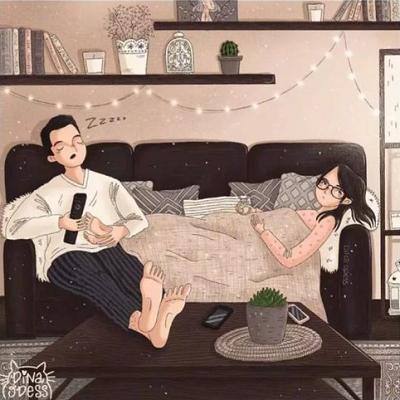 在婚姻中如何防止老公出轨,避免婚外情发生