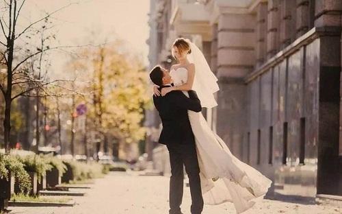 在婚姻里,什么样的夫妻能一辈子?