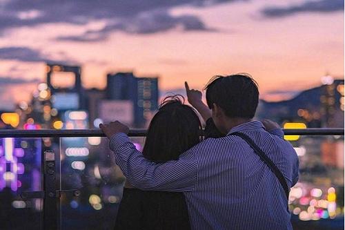 面对不幸的婚姻,该怎么挽回老公的心?