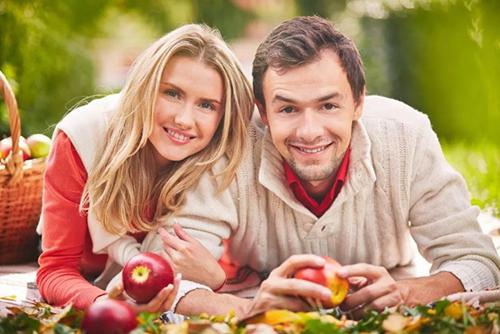 亲密关系中的致命一击:夫妻间无效的沟通方式