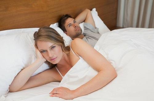 老公出轨怎么办,妻子却不选择离婚?