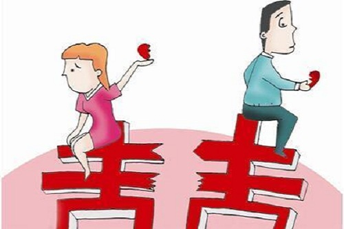 老公想离婚我不想离怎么办,老公要和我离婚我该怎么办,丈夫提出离婚怎么办