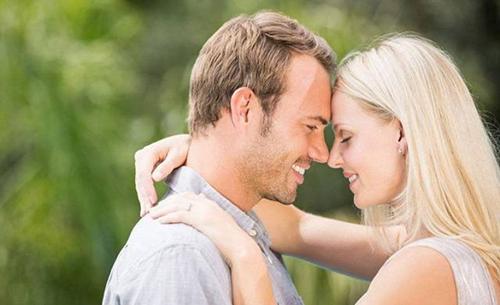 为何那么多婚姻都败于性格不合?