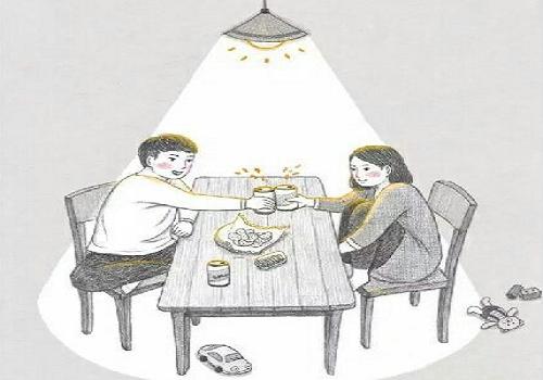 婚后闹离婚,该如何挽回老公的心?