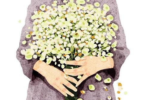 婚后老公出轨,如何挽回老公的心?
