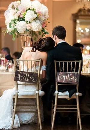 婚姻里存在的这些真实现象,你知道吗?