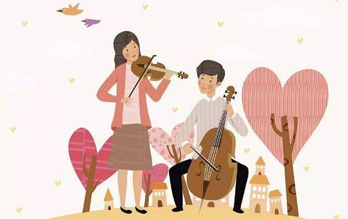 婚姻长久秘诀:这样沟通让男人越来越爱你!