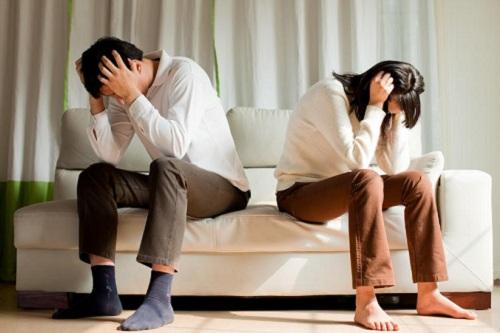 婚姻出现问题,总是谈不来?学会这3个步骤!