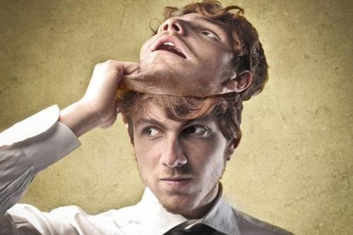 男人的虚情假意,女人要早点看清!情感咨询