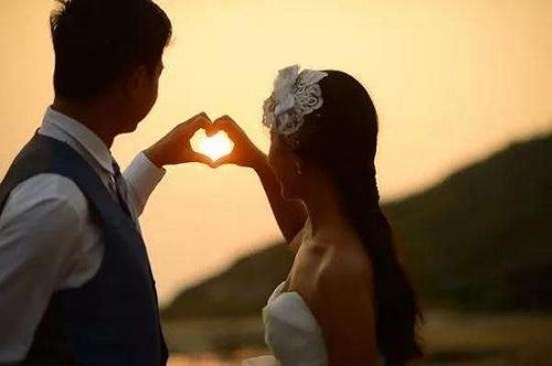 老公爱上别的女人,怎么看出男人喜欢我吗,老公真的爱我吗