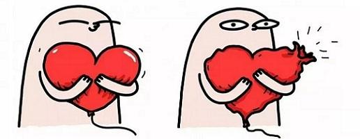 保罗老师:怎么判断一段感情是否值得挽回?