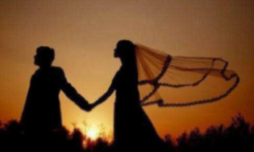 老公非要离婚怎么办,该怎样挽救婚姻,如何挽回老公的心