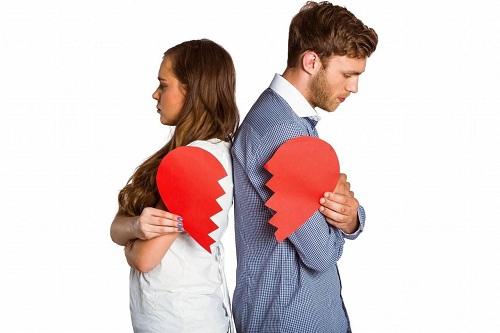如何挽回老公后,继续经营婚姻呢?