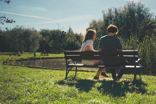 永葆初期热情与浪漫 重拾新鲜感