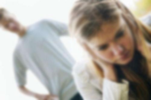男人为了小三离婚,老公外面有情人了,丈夫出轨怎么办,如何对付第三者