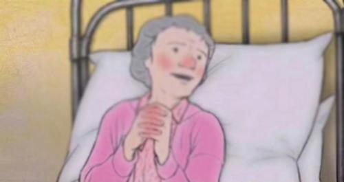 夫妻生活是否幸福,也会受婆婆所影响
